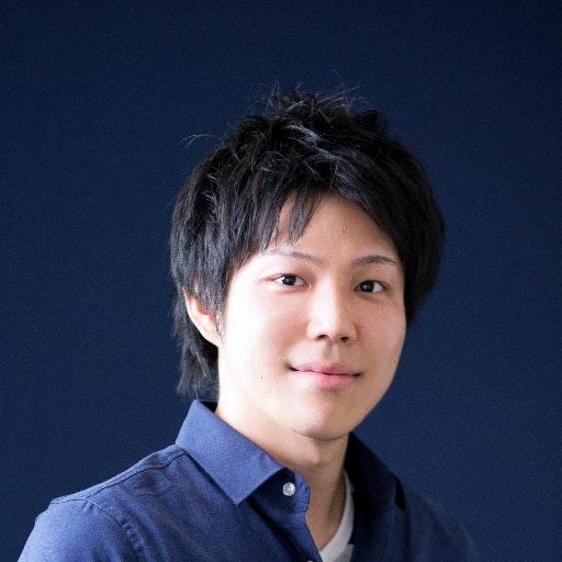 Takahiro Ethan Ikeuchi