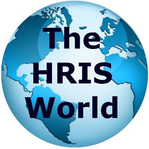 The HRIS World