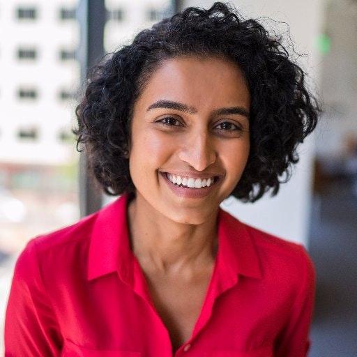 Rohini Pandhi