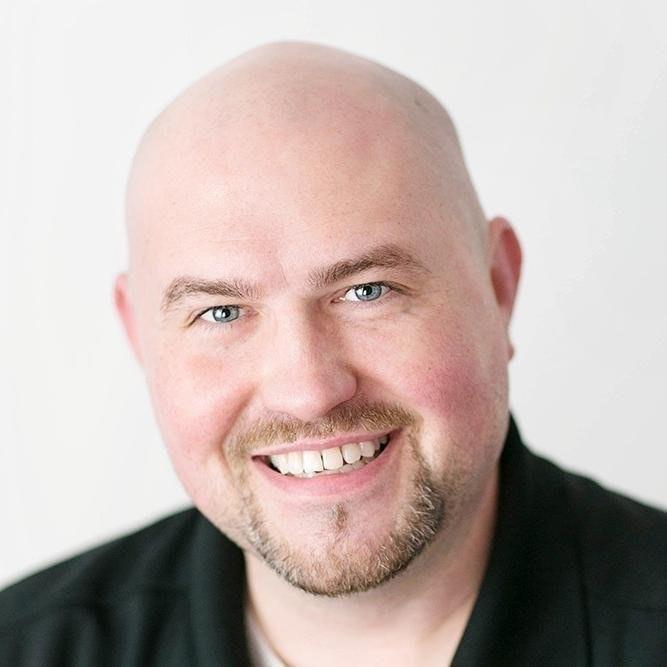 Scott K. Johnson