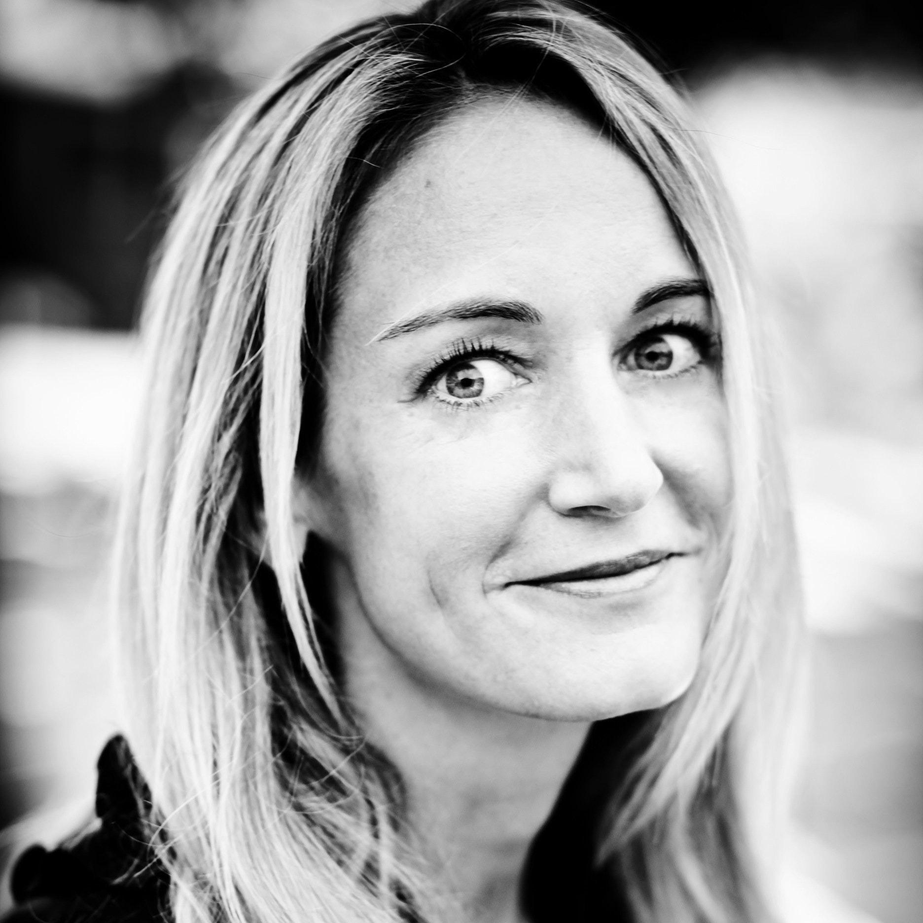 Christa Olson