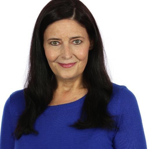 Diana Fairbank