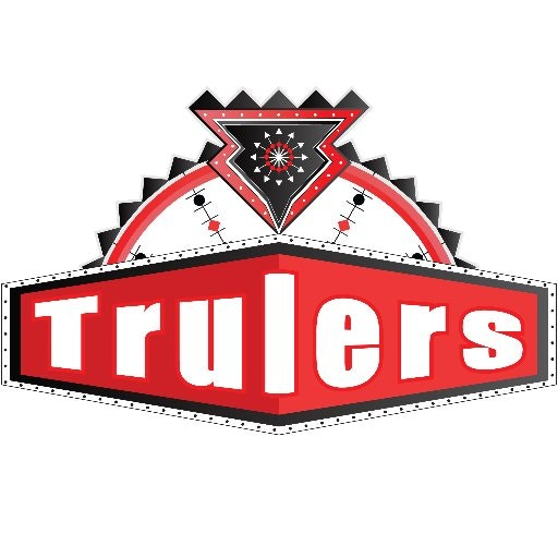 Trulers_Save_Time