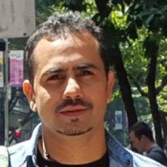 Mukesh Jethani