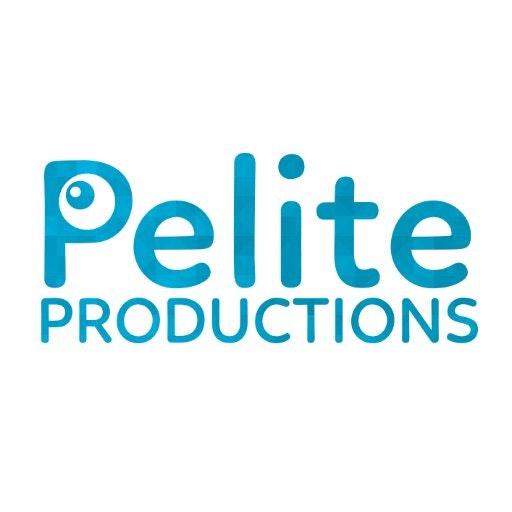 Pelite Productions