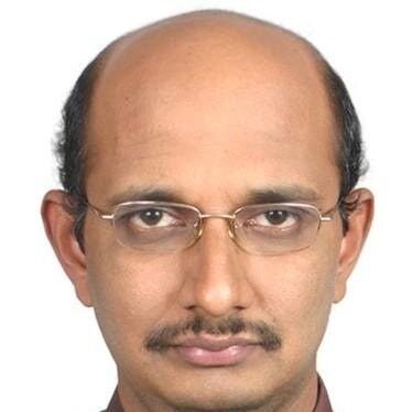 Sundara Rajan