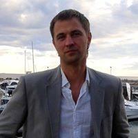 Slava Siomichev