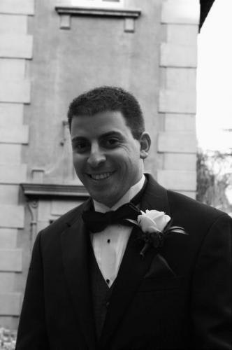 Adrian Aoun