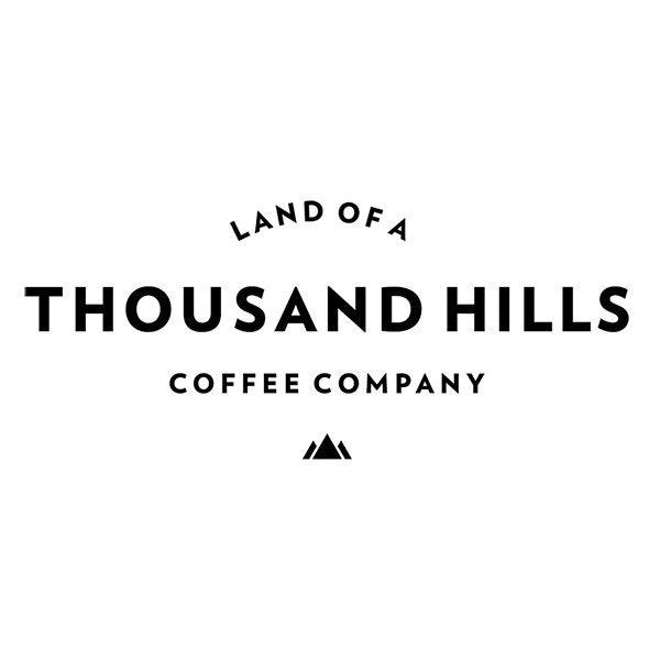 LandofaThousandHills