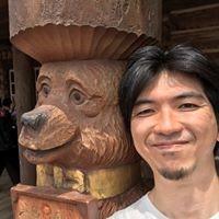 Toshiaki Otsuka