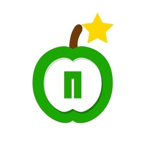 AppleNApps