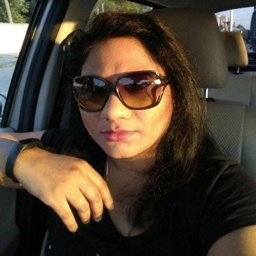 Usha Arun