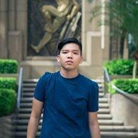 Ke Han Tan