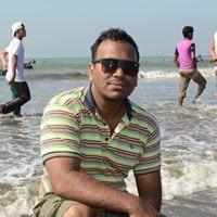 Sazzad Rana