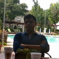 Mayank Jindal