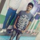 Shubham Sonkar