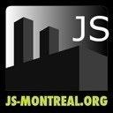 JavaScript Montreal