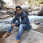 Shivanshu Upadhyay