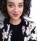 Eman El-Fayomi