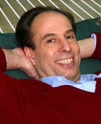 Fred Gratzon