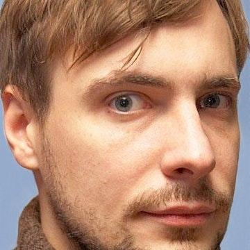 Kevin Taharka