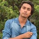 Kashish Rathore