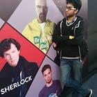 Aditya Chadha