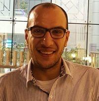 Hosny Abdelrahman