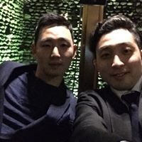 Mike Joo