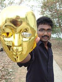 Barani Kumar