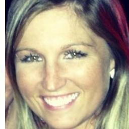 Katie Dettman