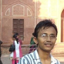 Sagar Surani