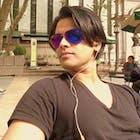 Dev Chatterjee
