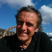 Paolo Marenco