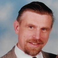 Jonathan Hamon