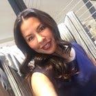 Christina Villarreal