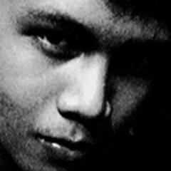 Jae Aquino