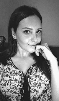 Bube Nikolovska