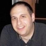 Guy Citarella