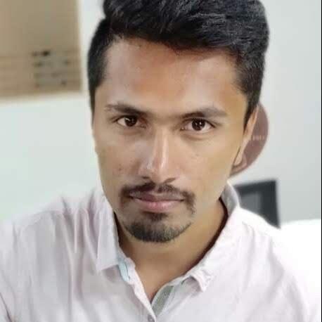 Mahendra Abhi