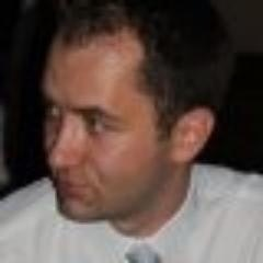 Jan Kotowski