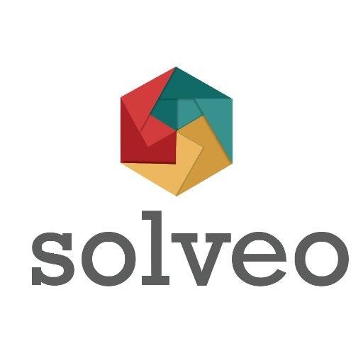 SolveoCo