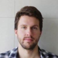 Jonathan Parisot