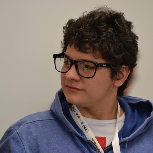 Dvid Silva