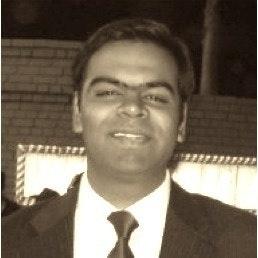 Tarun Agarwal