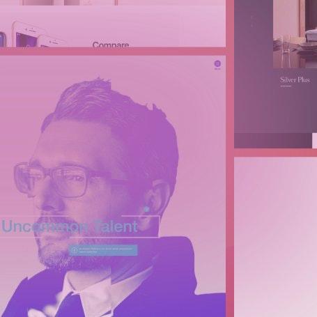 ScreenshotsCloud