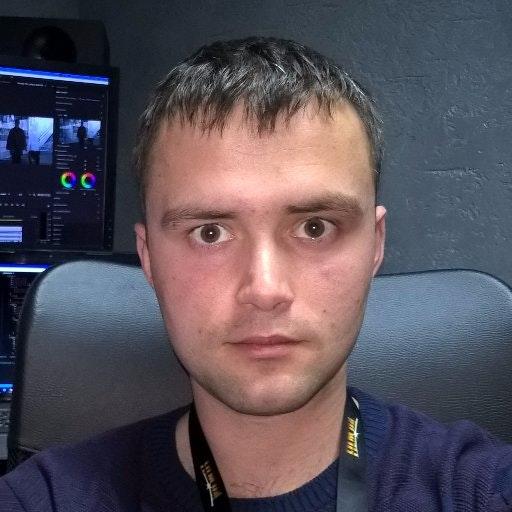 Petro Tsurkevych