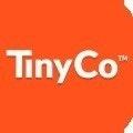 TinyCo