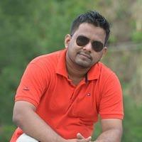 Faisal Mustafa