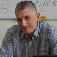 Vladimir Koval